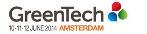 Greentech 2014 (Amsterdam - The Netherlands)