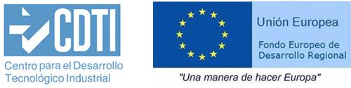 proyecto idi europeo