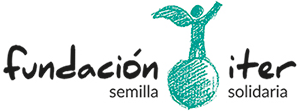 fundacion iter logo