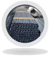 fabricantes-01