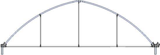 3-arcoenpunta