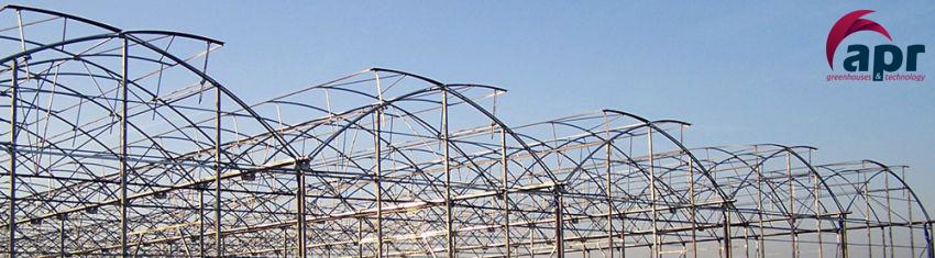 estructura-portada