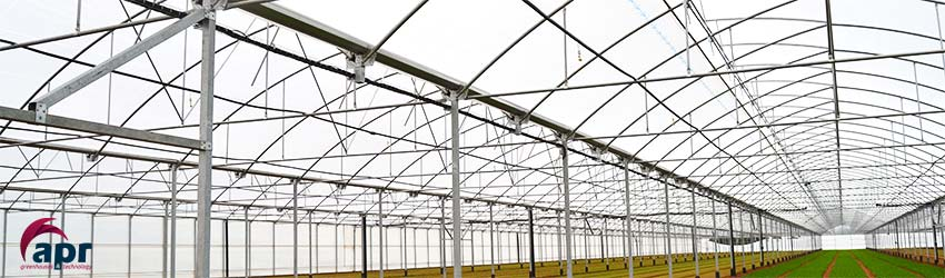 Plastic Sheeting For Greenhouses Apr Manufacturers