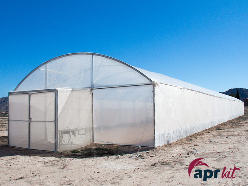 apr kit greenhouse advantages