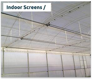 indoorscreens