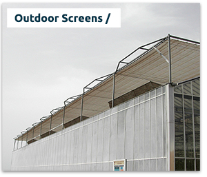 outdoorscreens