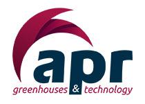 APR invernaderos greenhouses