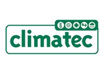 CLIMATEC Clima climate control