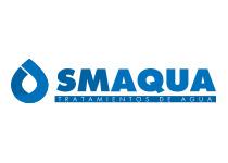 SMAQUA Tratamiento Agua