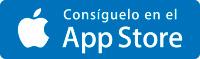 XILEMA app AppleStore