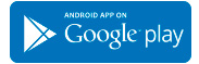 XILEMA app GooglePlay