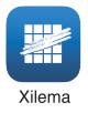 XILEMA app