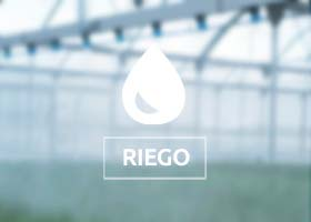 riego2